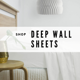 Deep-Wall-Sheets