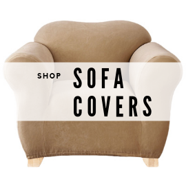 Sofa-Chair-Covers
