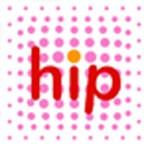 if-hip.jpg