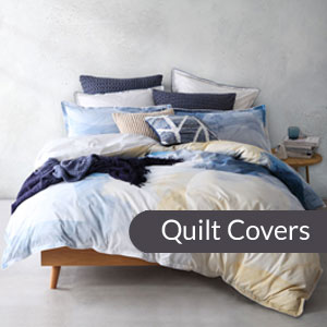 quilt-covers
