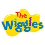 the-wiggles.jpg